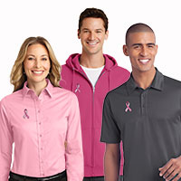 Affinity Cares - Breast Cancer Awareness