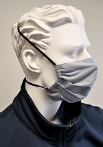 Affinity Apparel Face Covering